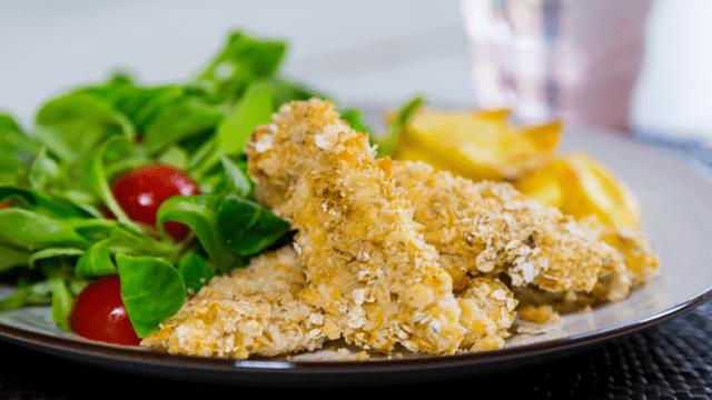 Chicken_Goujons