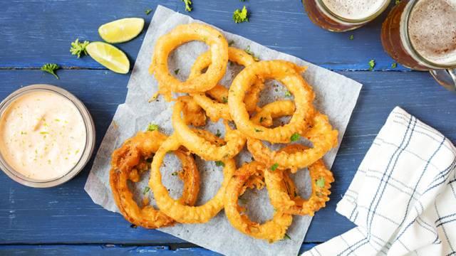 beer_onion_rings