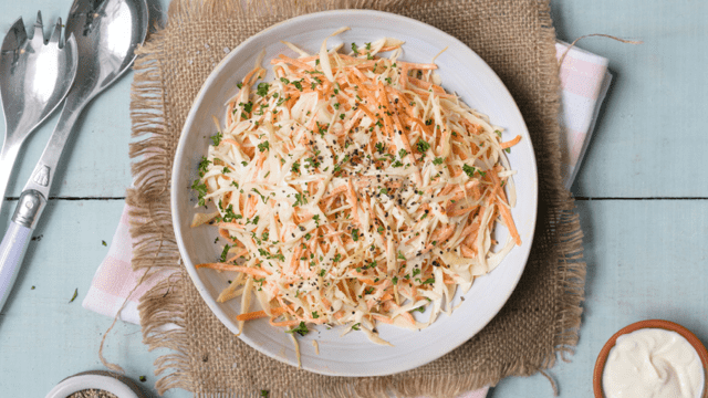 simple_coleslaw