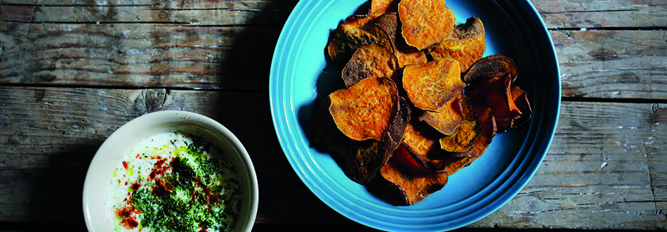 sweet_potato_crisps