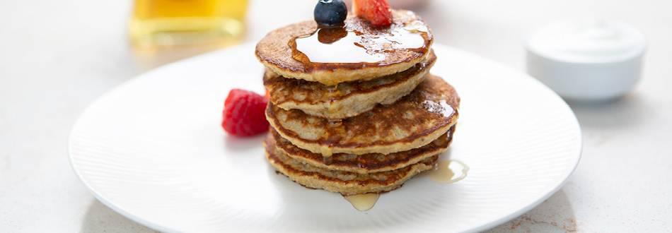 oat_pancake