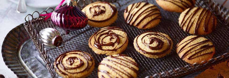 nutmeg_biscuit