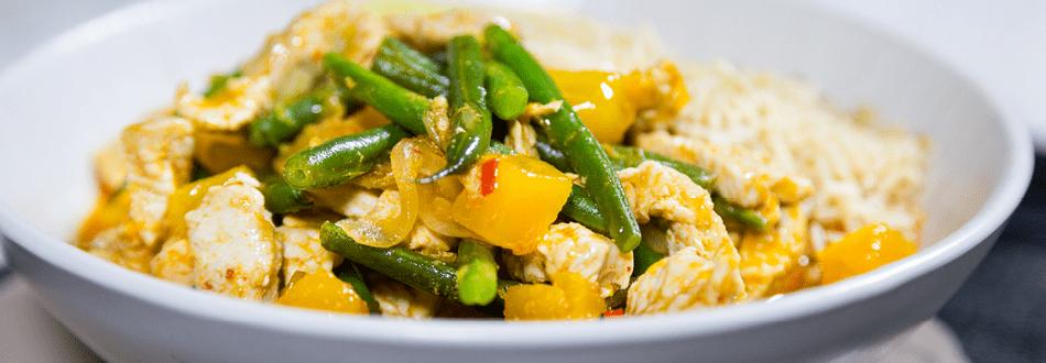 turkey_curry