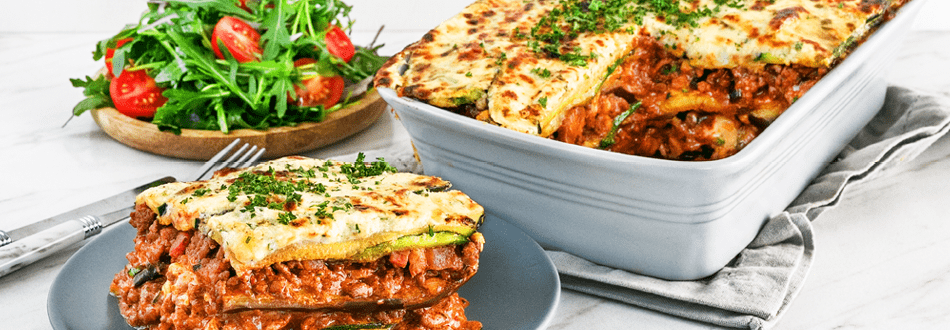 low_carb_lasagna