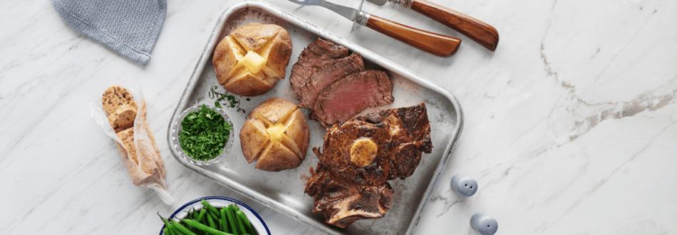 beef_rib_roast