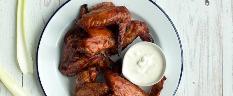 bbq_wings
