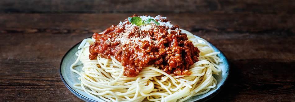 Spaghetti_Bolognese