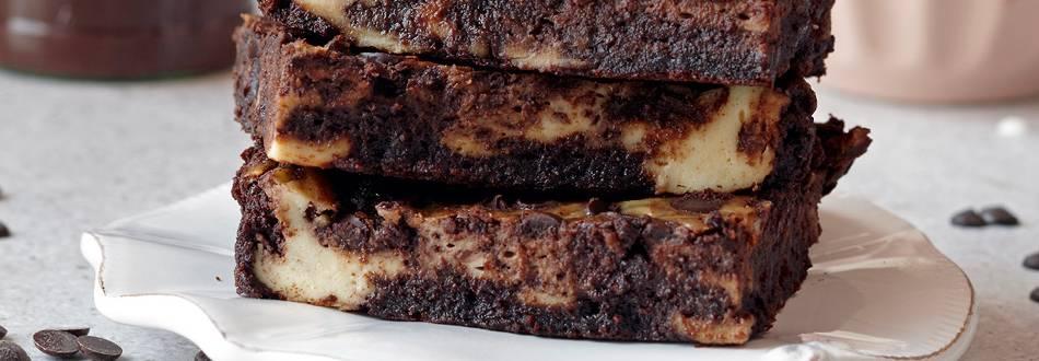 gluten_free_brownie