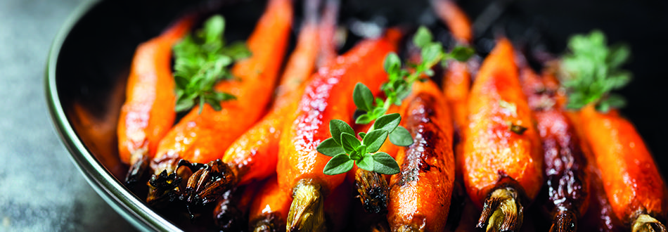 glazed_carrots