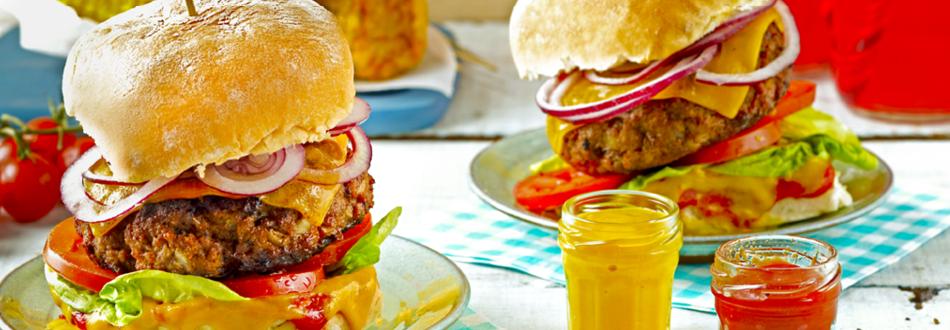 bbq_cheeseburgers